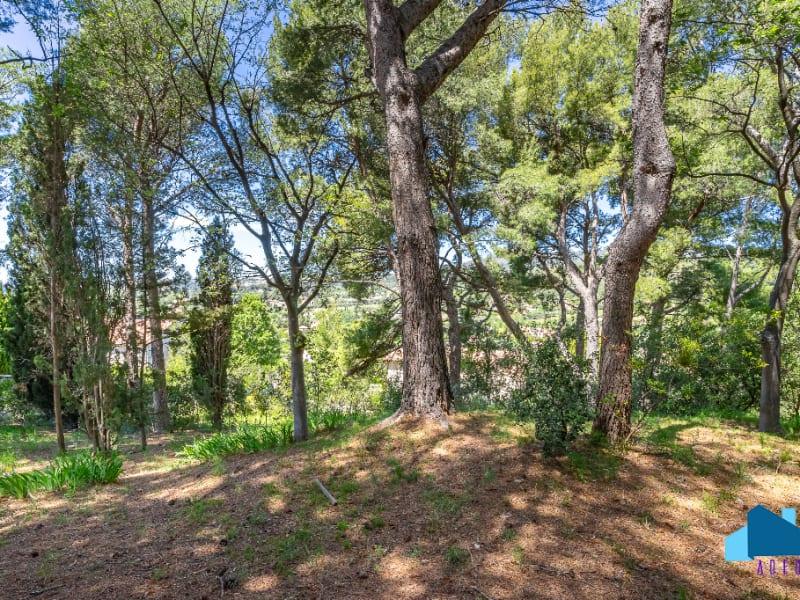 Vente maison / villa Marseille 13ème 835000€ - Photo 12