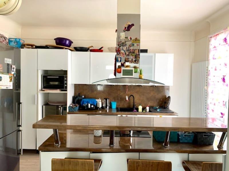 Sale house / villa Villeneuve saint georges 312000€ - Picture 3