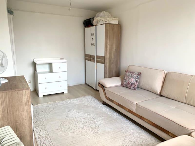 Sale house / villa Villeneuve saint georges 312000€ - Picture 5