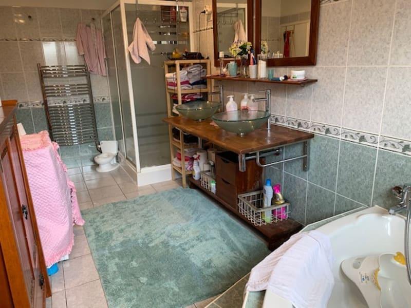 Sale house / villa Villeneuve saint georges 312000€ - Picture 6
