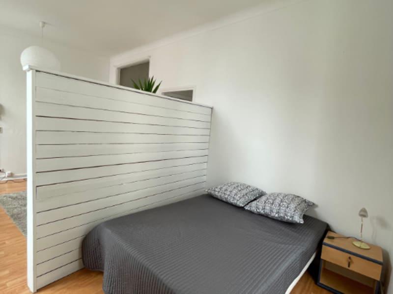 Rental apartment Pau 447€ CC - Picture 1