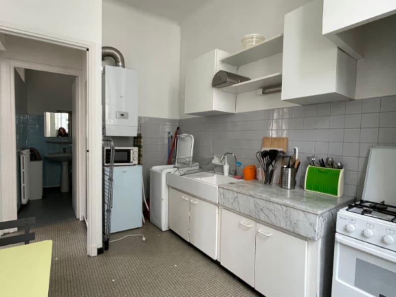 Rental apartment Pau 447€ CC - Picture 3