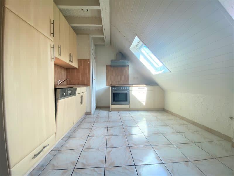 Location appartement Haguenau 640€ CC - Photo 2