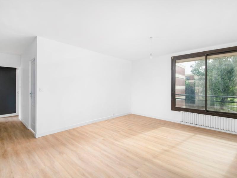 Verkauf wohnung Toulouse 170000€ - Fotografie 2
