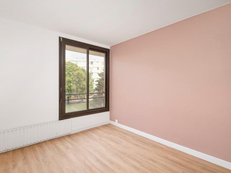 Verkauf wohnung Toulouse 170000€ - Fotografie 5