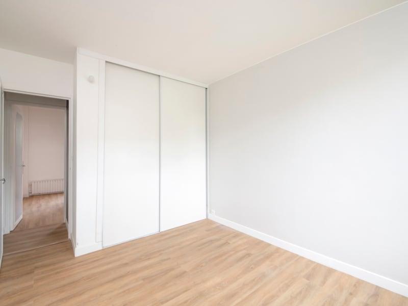Verkauf wohnung Toulouse 170000€ - Fotografie 6
