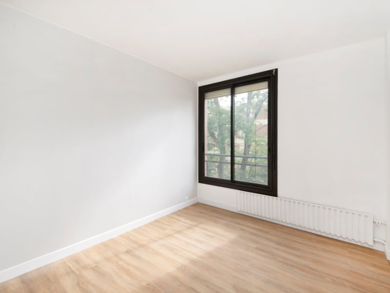 Verkauf wohnung Toulouse 170000€ - Fotografie 7
