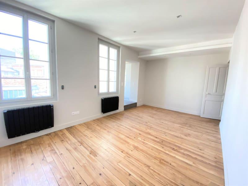 Alquiler  apartamento Toulouse 930€ CC - Fotografía 1