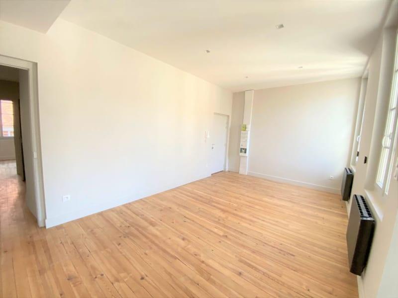 Alquiler  apartamento Toulouse 930€ CC - Fotografía 2