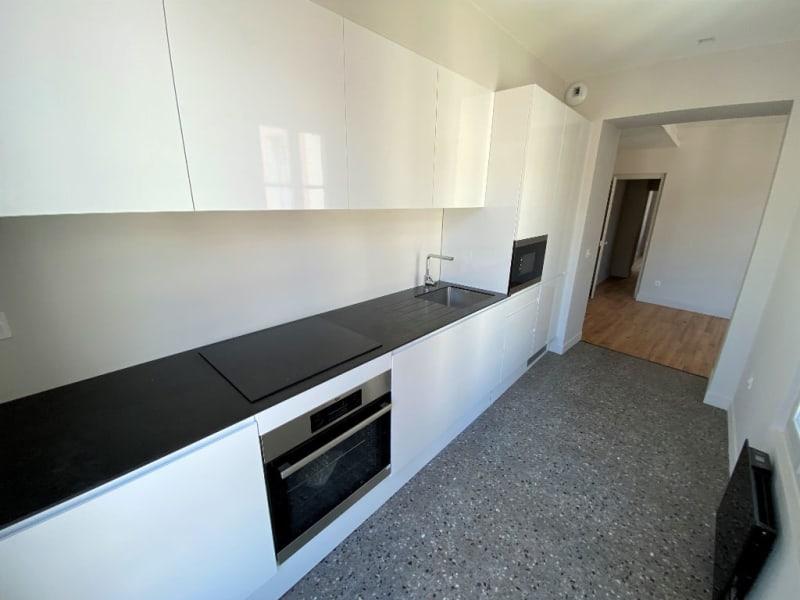 Alquiler  apartamento Toulouse 930€ CC - Fotografía 4