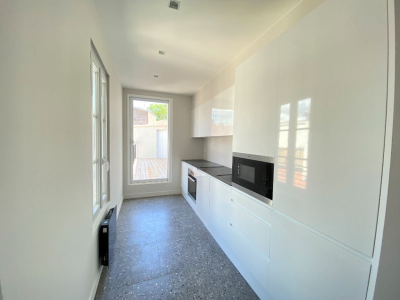 Alquiler  apartamento Toulouse 930€ CC - Fotografía 5