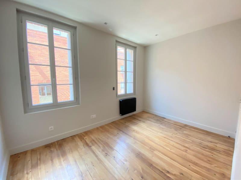 Alquiler  apartamento Toulouse 930€ CC - Fotografía 6