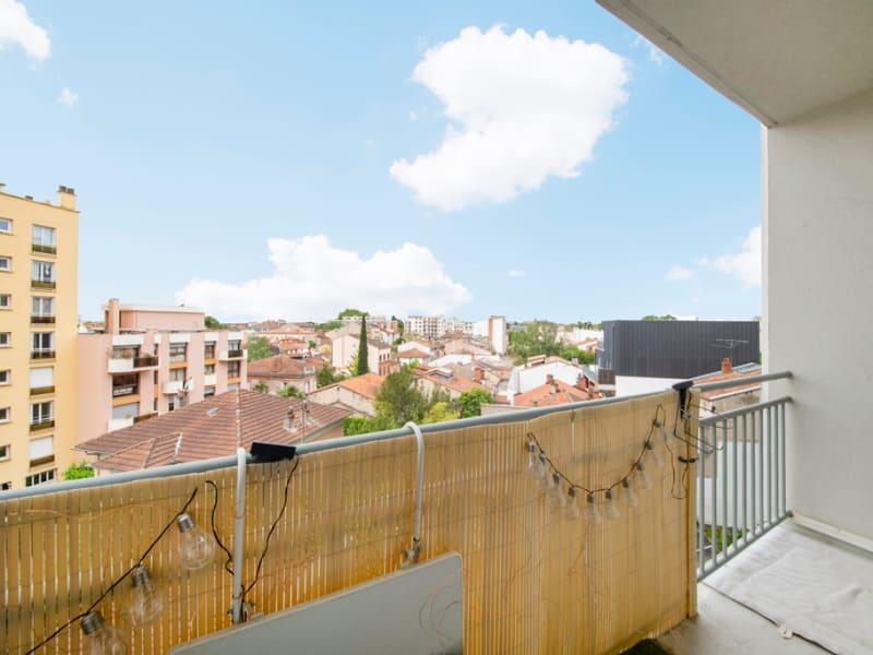 Verkauf wohnung Toulouse 213000€ - Fotografie 3