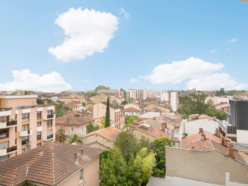 Verkauf wohnung Toulouse 213000€ - Fotografie 4