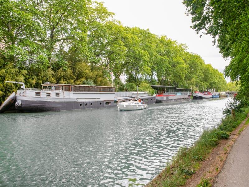 Verkauf wohnung Toulouse 213000€ - Fotografie 9