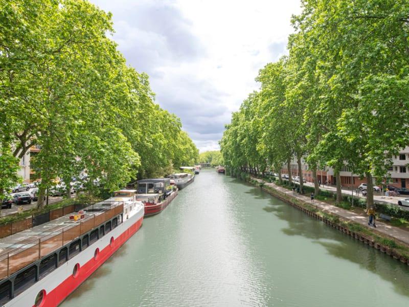 Verkauf wohnung Toulouse 213000€ - Fotografie 10