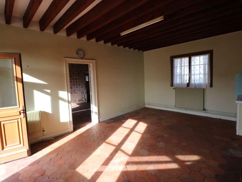 Vente maison / villa Chartres 220000€ - Photo 2
