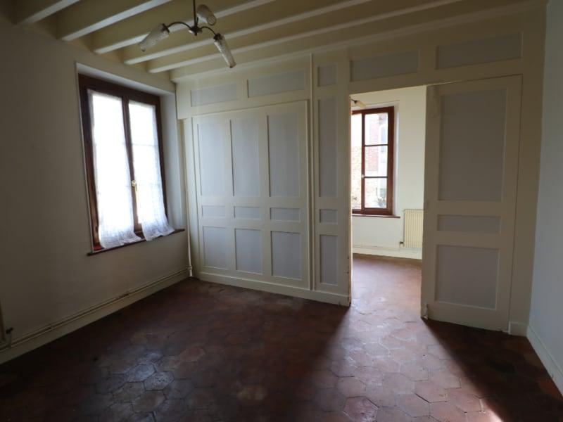 Vente maison / villa Chartres 220000€ - Photo 3