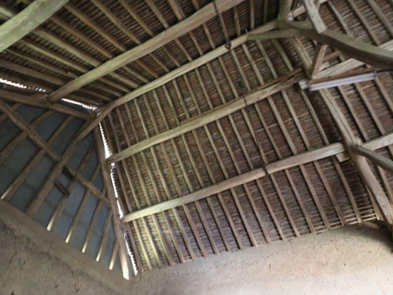 Vente maison / villa Chartres 220000€ - Photo 4