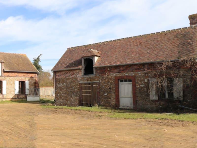 Vente maison / villa Chartres 220000€ - Photo 5