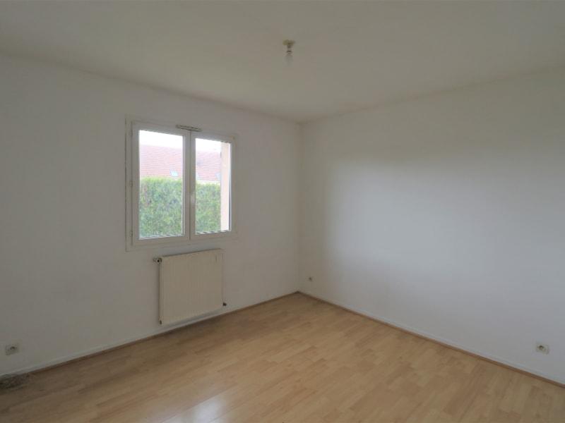 Vente maison / villa Amilly 219000€ - Photo 4