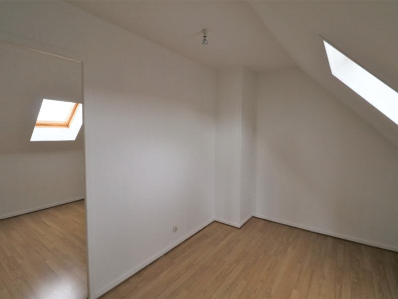 Vente maison / villa Amilly 219000€ - Photo 6