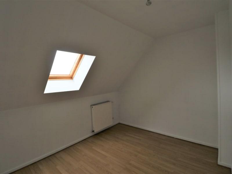 Vente maison / villa Amilly 219000€ - Photo 7