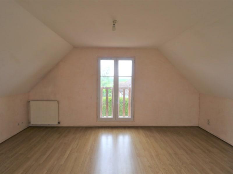 Vente maison / villa Amilly 219000€ - Photo 8