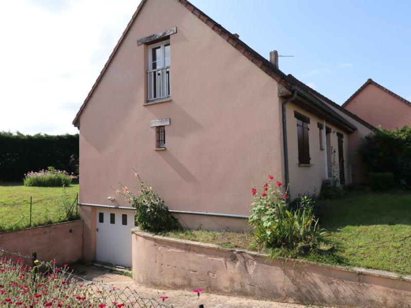 Vente maison / villa Amilly 219000€ - Photo 9