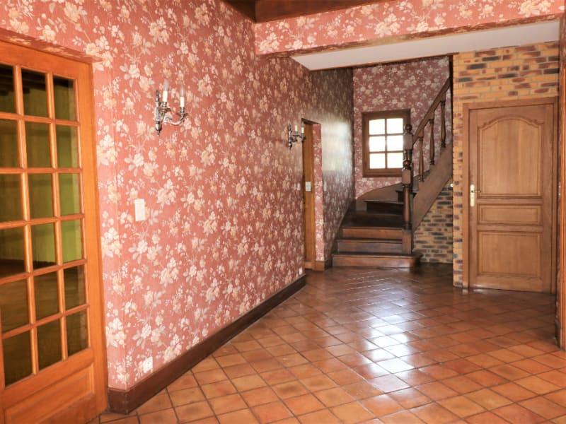 Vente maison / villa Brou 298000€ - Photo 4