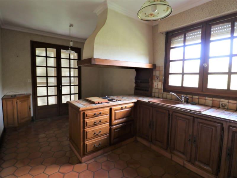 Vente maison / villa Brou 298000€ - Photo 5
