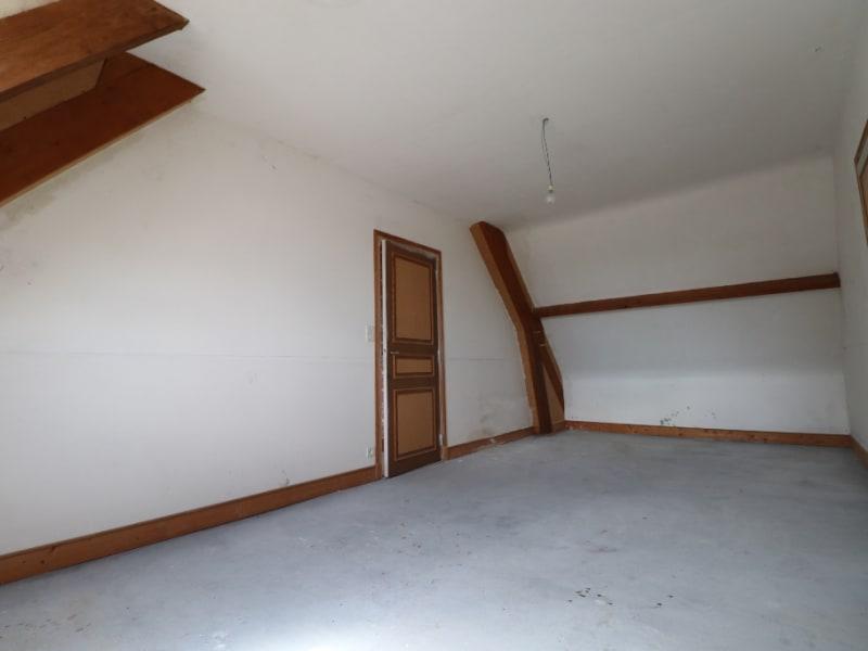 Vente maison / villa Brou 298000€ - Photo 6