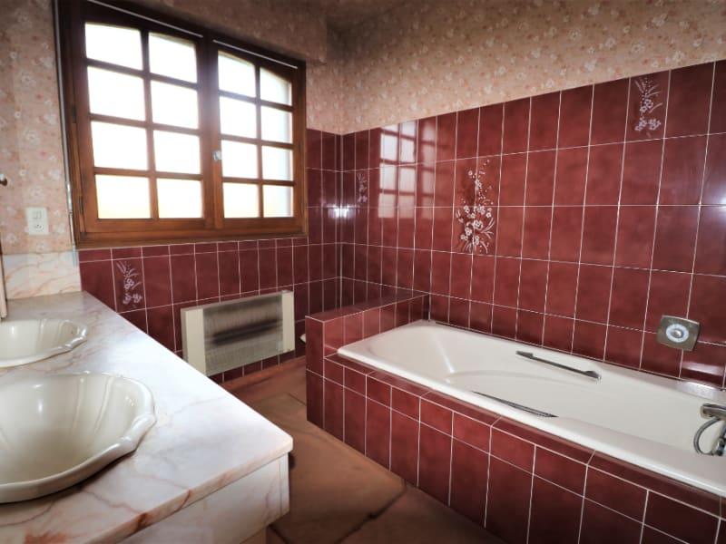 Vente maison / villa Brou 298000€ - Photo 8