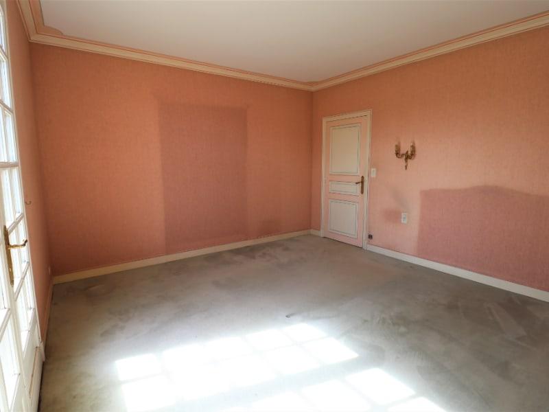 Vente maison / villa Brou 298000€ - Photo 9