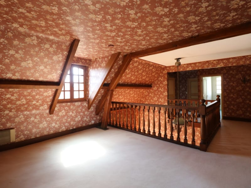 Vente maison / villa Brou 298000€ - Photo 10