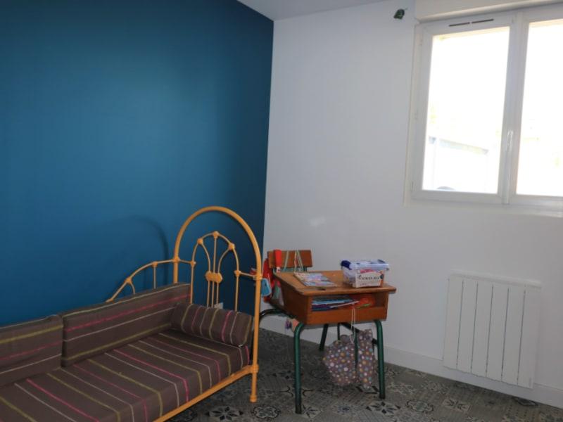 Vente maison / villa Courville sur eure 239000€ - Photo 9
