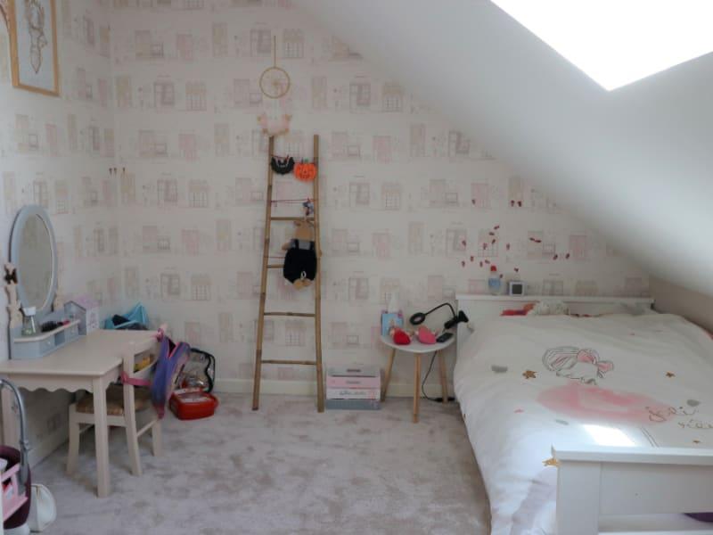 Vente maison / villa Courville sur eure 239000€ - Photo 12