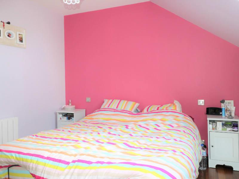 Vente maison / villa Courville sur eure 239000€ - Photo 13