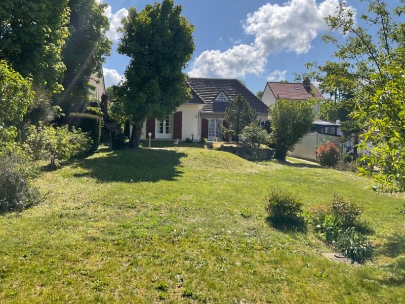 Sale house / villa Taverny 595000€ - Picture 10