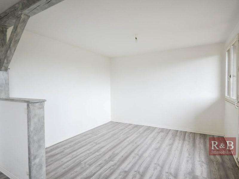 Sale apartment Les clayes sous bois 185000€ - Picture 6