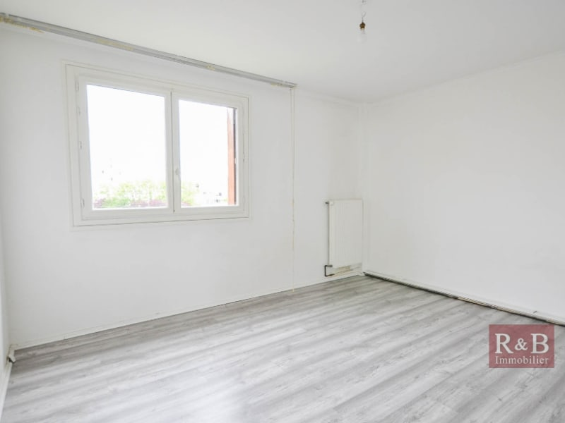 Sale apartment Les clayes sous bois 185000€ - Picture 8