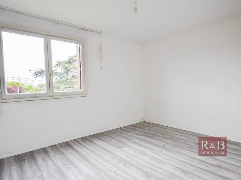Sale apartment Les clayes sous bois 185000€ - Picture 9