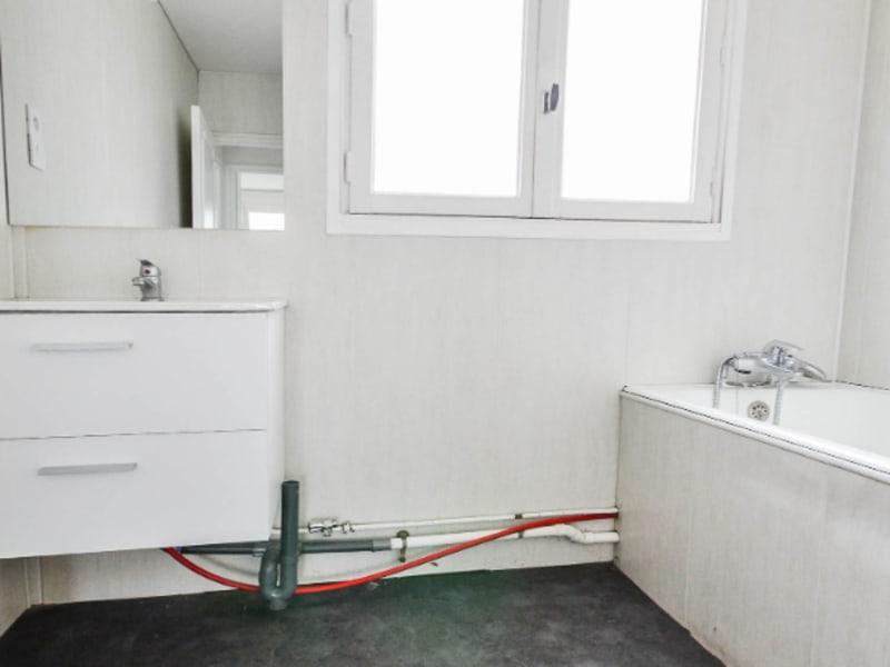 Sale apartment Les clayes sous bois 185000€ - Picture 10