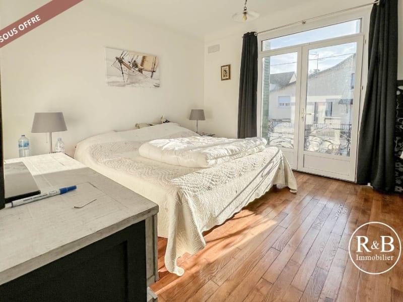 Sale house / villa Les clayes sous bois 610000€ - Picture 7