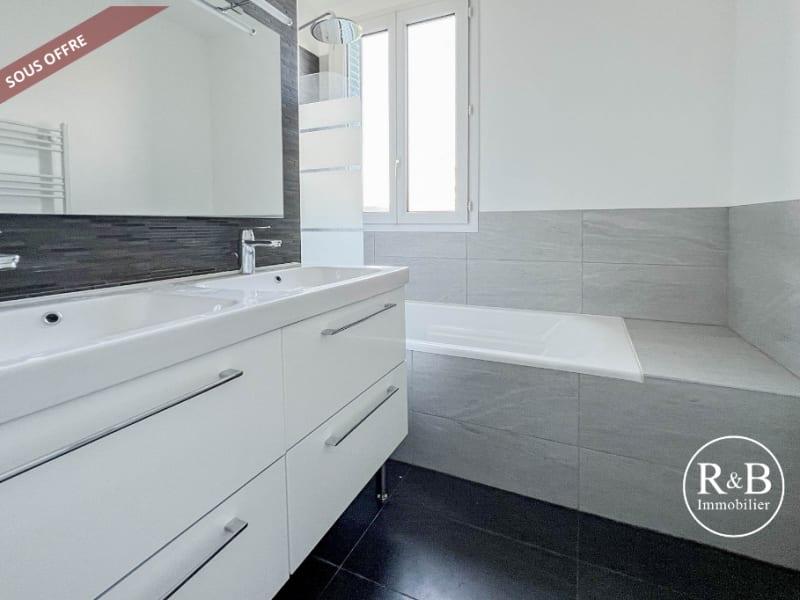 Sale house / villa Les clayes sous bois 610000€ - Picture 8