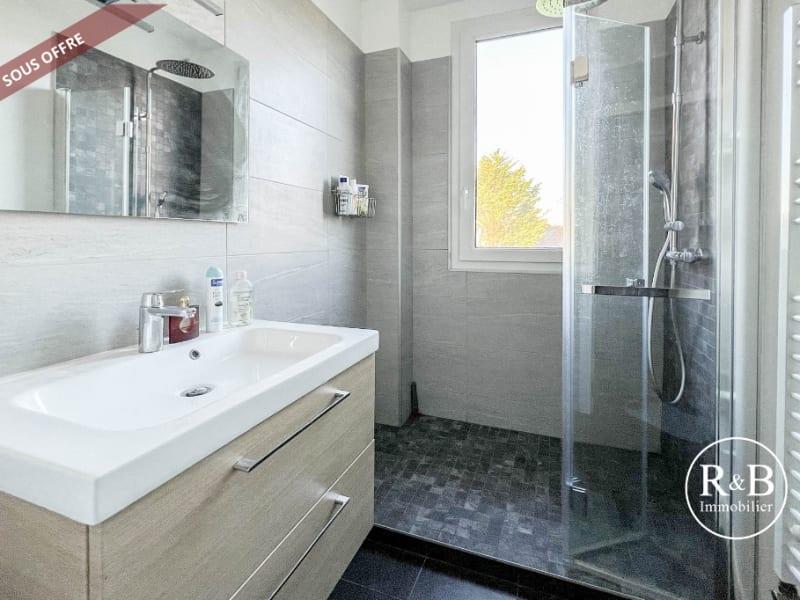 Sale house / villa Les clayes sous bois 610000€ - Picture 9
