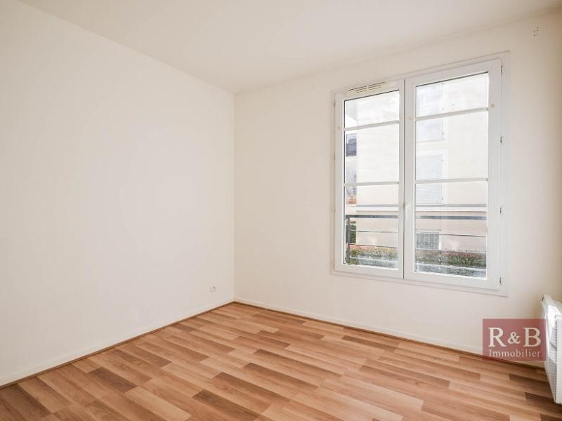 Vente appartement Les clayes sous bois 269000€ - Photo 7