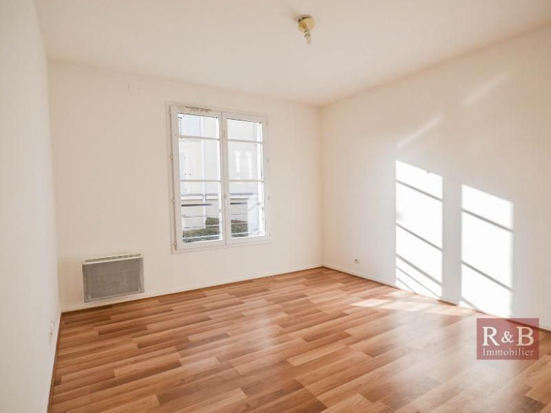Vente appartement Les clayes sous bois 269000€ - Photo 8