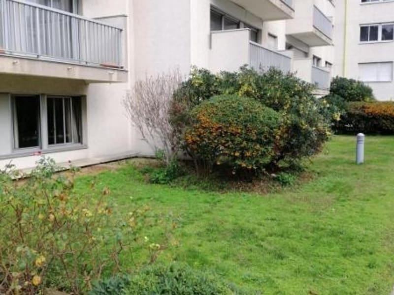 Location appartement Puteaux 1075€ CC - Photo 10