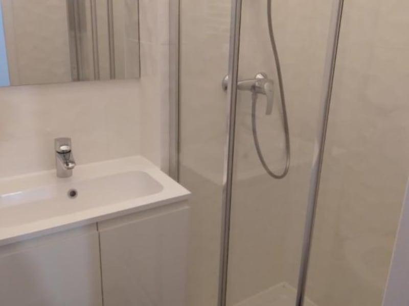 Location appartement Paris 12ème 750€ CC - Photo 15